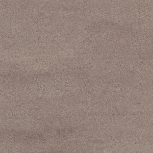 Mosa Beige & Brown 264V grijsbruin 30x30-0