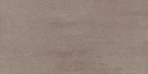 Mosa Terra Maestricht 264V grijsbruin 30x60-0