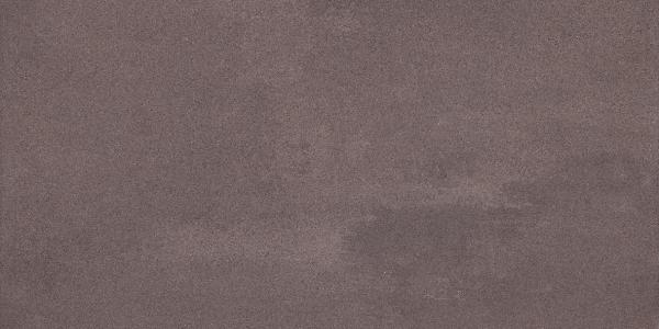 Mosa Beige & Brown 265V donker grijsbruin 30x60-0