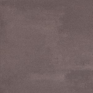Mosa Terra Maestricht 265V donker grijsbruin 45x45-0
