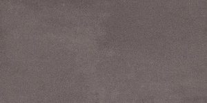 Mosa Size 75 265V donker grijsbruin 37x75-0