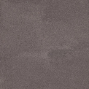 Mosa Size 75 265v donker grijsbruin 75x75-0