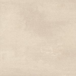 Mosa Beige & Brown 266V licht beige 45x45-0
