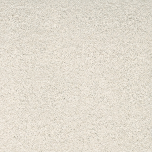 Mosa Quartz 4101RQ chalk white 90x90-0