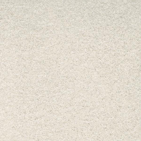 Mosa Quartz 4101RQ chalk white 90x90-0