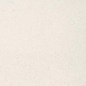 Mosa Quartz 4101v chalk white 90x90-0