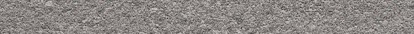 Mosa Quartz 4103RQ basalt grey 5x60-0