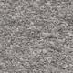 Mosa Quartz 4103RQ basalt grey 10x60-0
