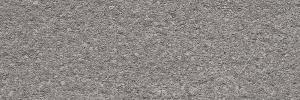 Mosa Quartz 4103RQ basalt grey 20x60-0