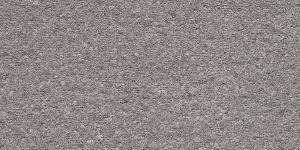 Mosa Quartz 4103RQ basalt grey 30x60-0