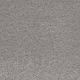 Mosa Quartz 4103RQ basalt grey 90x90-0