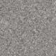 Mosa Quartz 4103V basalt grey 20x60-0