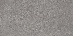 Mosa Quartz 4103V basalt grey 30x60-0