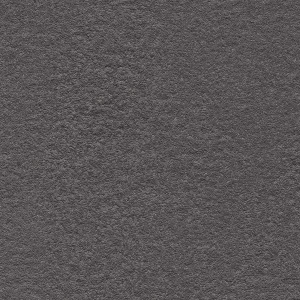Mosa Quartz 4104RQ anthracite black 90x90-0