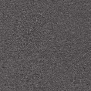 Mosa Quartz 4104RQ anthracite black 90x90-0
