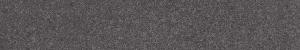 Mosa Quartz 4104v anthracite black 10x60-0