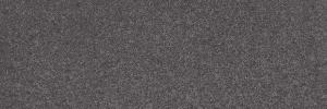 Mosa Quartz 4104V anthracite black 20x60-0