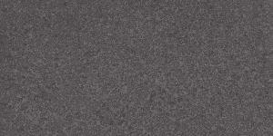 Mosa Quartz 4104V anthracite black 30x60-0