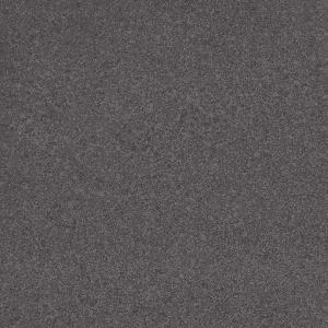Mosa Quartz 4104v anthracite black 90x90-0
