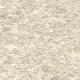 Mosa Quartz 4105RQ sand beige 10x60-0