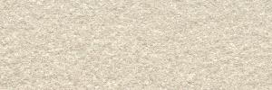 Mosa Quartz 4105RQ sand beige 20x60-0