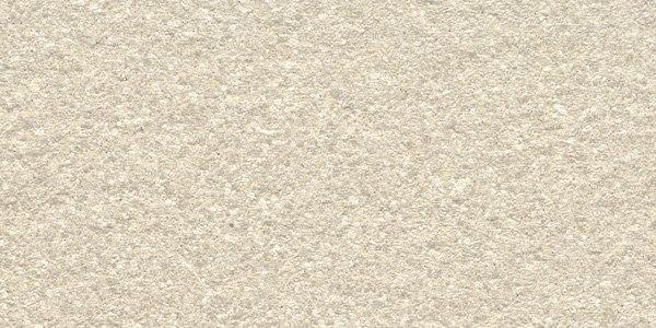 Mosa Quartz 4105RQ sand beige 30x60-0