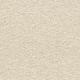 Mosa Quartz 4105RQ sand beige 90x90-0