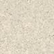 Mosa Quartz 4105v sand beige 10x60-0