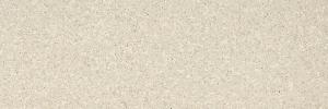 Mosa Quartz 4105V sand beige 20x60-0