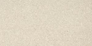 Mosa Quartz 4105V sand beige 30x60-0