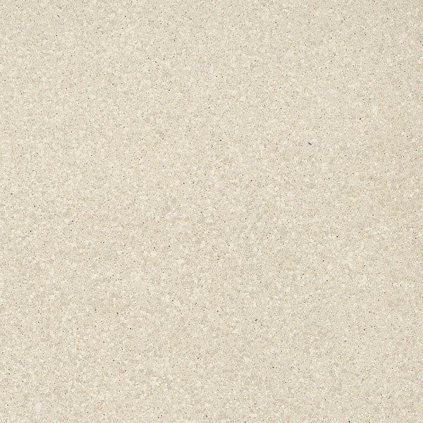 Mosa Quartz 4105v sand beige 90x90-0