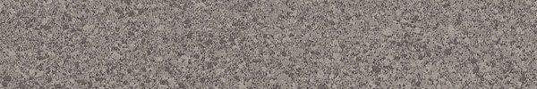 Mosa Quartz 4107v agate grey 10x60-0