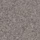 Mosa Quartz 4107V agate grey 20x60-0