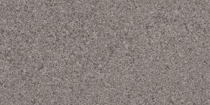 Mosa Quartz 4107V agate grey 30x60-0