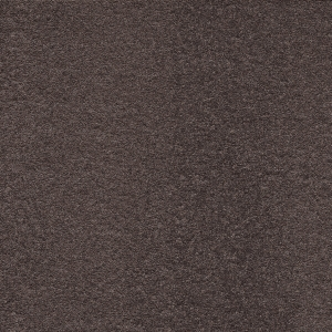 Mosa Quartz 4108RQ morion brown 90x90-0