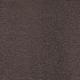 Mosa Quartz 4108RQ morion brown 90x90-0