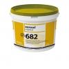 Eurocol 682 Majolicol 14 kg-0