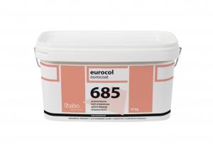 Eurocol 685 Eurocoat 4 kg icm 063 Euroband 12 m1-0