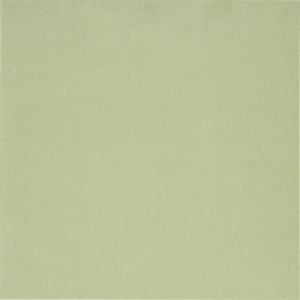 Mosa Global Collection 75090V pastelgroen uni 30x30-0
