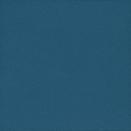 Mosa Global Collection 75120V pruisischblauw uni 30x30-0
