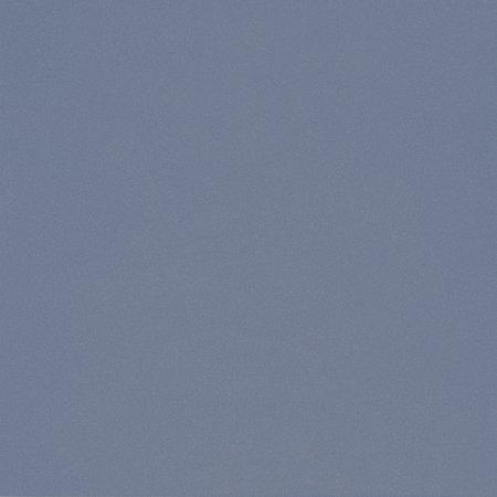 Mosa Global Collection 75140V koningsblauw uni 30x30-0