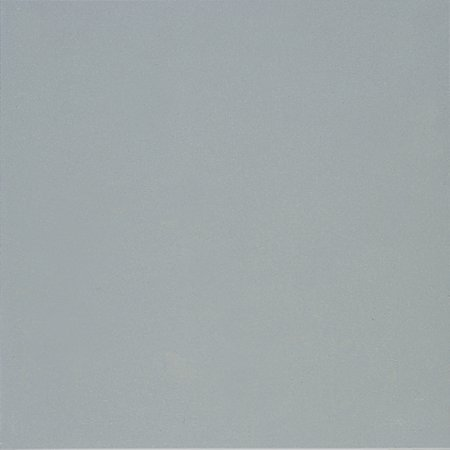 Mosa Global Collection 75150V duivenblauw uni 30x30-0