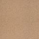Mosa Global Collection 75440V aardebruin fijn gespikkeld 30x30-0