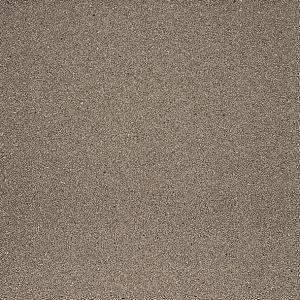 Mosa Global Collection 75450V agaatgrijs fijn gespikkeld 30x30-0