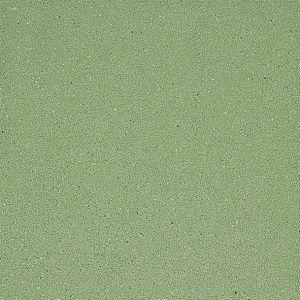 Mosa Global Collection 75480V olijfgroen fijn gespikkeld 30x30-0