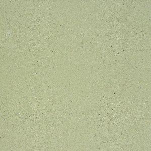 Mosa Global Collection 75490V pastelgroen fijn gespikkeld 30x30-0