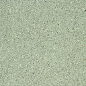 Mosa Global Collection 75510V mintgroen fijn gespikkeld 30x30-0