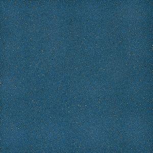 Mosa Global Collection 75520V pruisischblauw fijn gespikkeld 30x30-0
