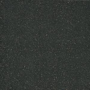 Mosa Global Collection 75600V ivoorzwart fijn gespikkeld 30x30-0