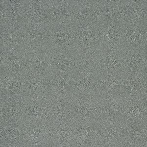 Mosa Global Collection 75630V muisgrijs fijn gespikkeld 30x30-0